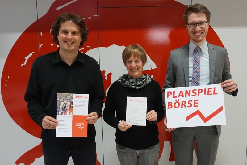 Frankfurt Wir Kommen Goethe Gymnasium Gewinnt Schulpreis Beim